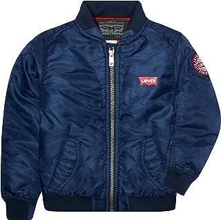 Levi's Boys' Bomber Jacket