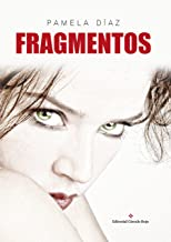 Fragmentos (Spanish Edition)
