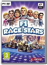 F1 Race Stars (PC)