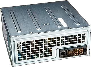 Cisco AC Power Supply PWR-3900-AC (Renewed)