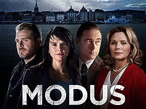 Best modus season 2 episodes Reviews