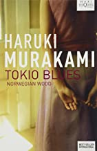 Tokio Blues. Norwegian Wood