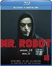 Mr. Robot: Season Two