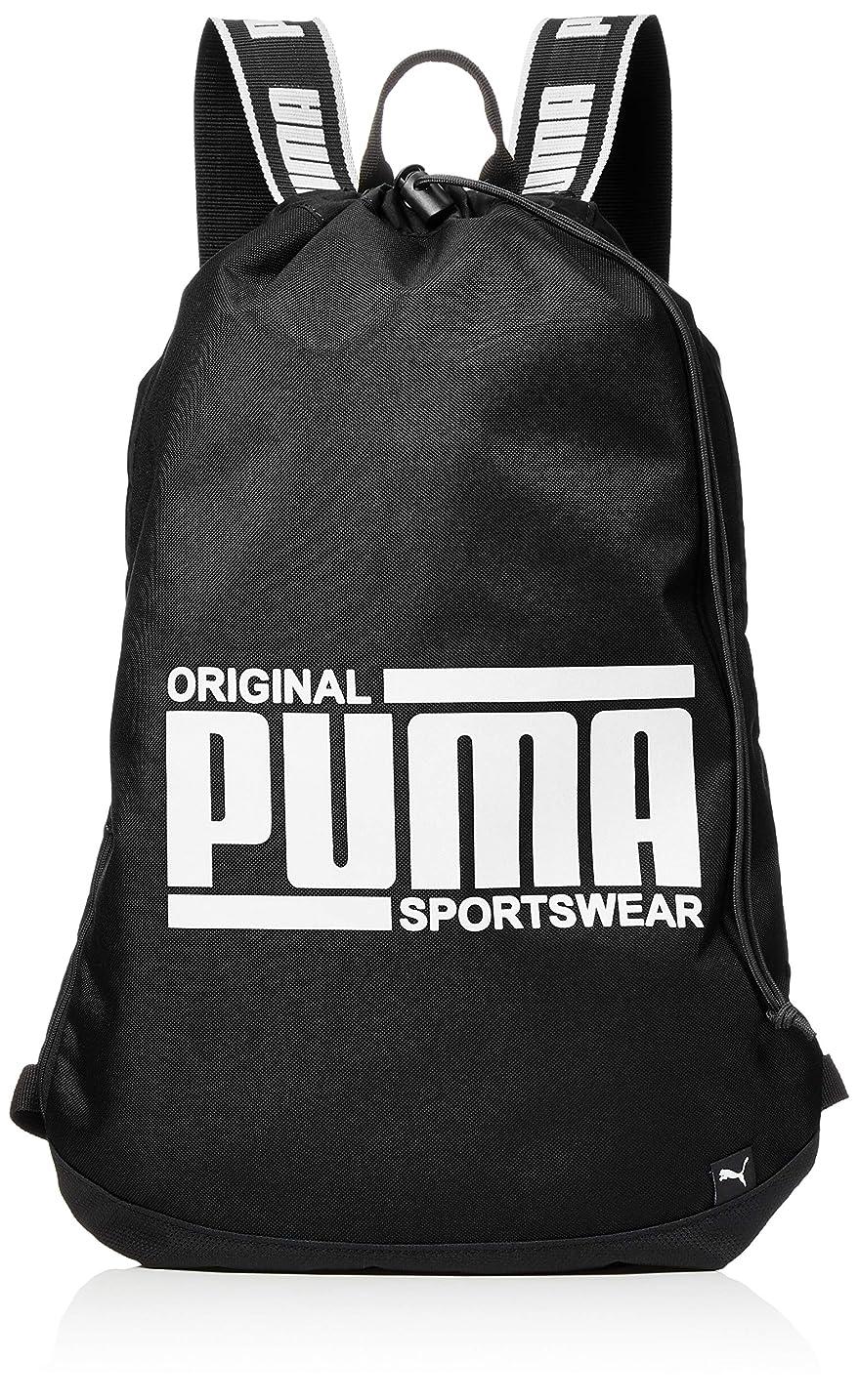 アセンブリ枕降臨[プーマ] リュック プーマ ソール スマートバッグ