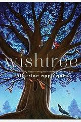 Wishtree Kindle Edition