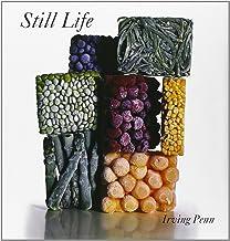 Still Life : Irving Penn Photographs, 1938-2000