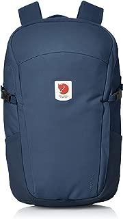 Fjallraven Ulvö 23 Backpack