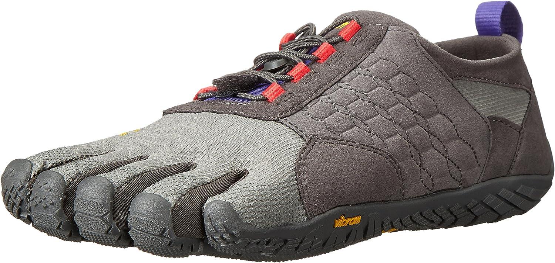 Vibram Women's Trek Ascent Light Hiking shoes