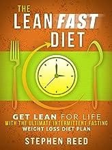 Best get lean fast diet Reviews