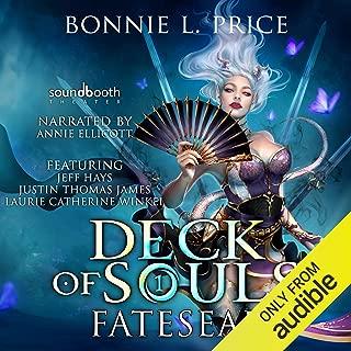 Fateseal: Deck of Souls, Book 1
