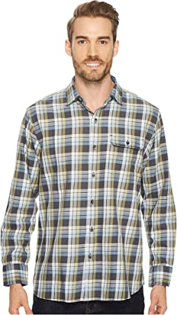 Tommy Bahama - Cabrillo Plaid