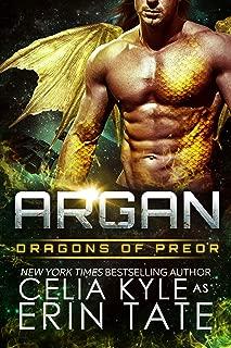 Best dragons of preor argan Reviews