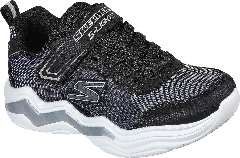 Super-cheap Skechers Unisex-Child Erupters Sneaker Iv Bargain