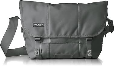 wash timbuk2 messenger bag