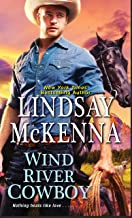 Best wind river true story book Reviews