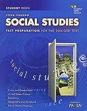 Best steck vaughn social studies Reviews