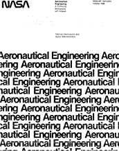 Aeronautical Engineering: A continuing bibliography with indexes (supplement 205)