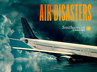 Air Disasters - Season 13