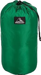 Liberty Mountain Stuff Sack, Colors may vary (width X length)