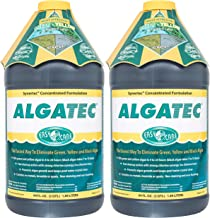 Algatec