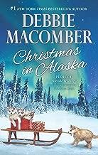 Best christmas in alaska Reviews
