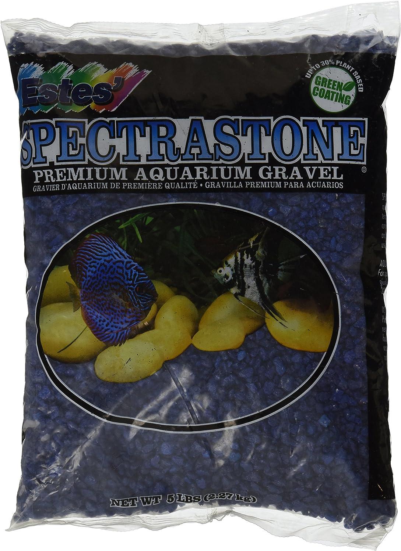 Spectrastone Special Blue Aquarium Gravel Freshwater Aquariu for Ultra-Cheap Deals Charlotte Mall