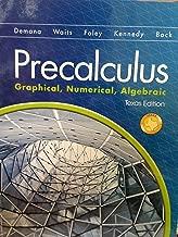 Best texas calculus textbook Reviews