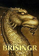 Livres Eragon poche, Tome 03: Brisingr PDF