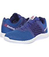 Reebok - ZPrint Run