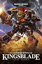 Kingsblade (Warhammer 40,000)