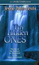 Best thy hidden ones Reviews