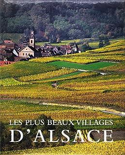10 Mejor Les Plus Beaux Villages D Alsace de 2020 – Mejor valorados y revisados