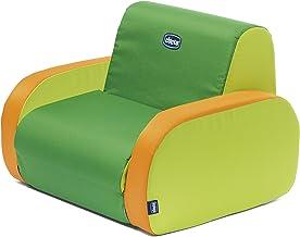 Chicco Twist–Sillón Summer Green
