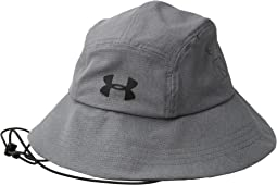 AV Warrior 2.0 Bucket Hat