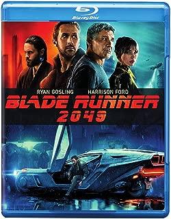 Best blade runner 2049 digital Reviews