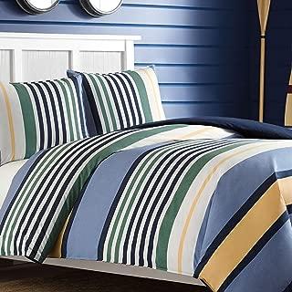 Best dover bed set Reviews