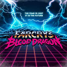Best far cry 3 blood dragon soundtrack Reviews