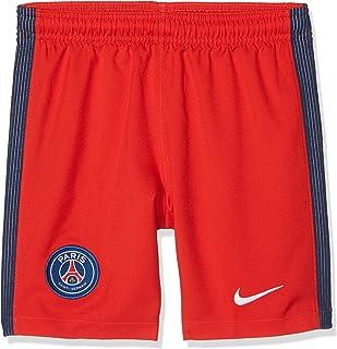 b0a2e5074b185 Nike - Paris Saint - Germain Stadium - Short - Mixte Enfant