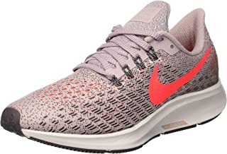 best website a1224 b4ef8 Nike Womens Air Zoom Pegasus 35 Running Shoes