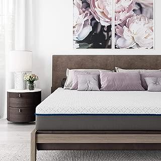 Signature Sleep Mattress, Flex 8