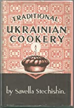 Best traditional ukrainian cookery Reviews