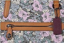 GM/Soft Lilac
