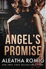 Angel's Promise (Devil's Series (Duet) Book 2) Kindle Edition