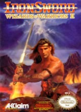 Best wizards & warriors iii nes Reviews