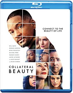 Best will smith collateral beauty Reviews