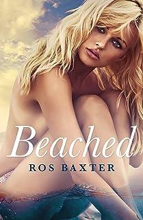 Beached (Aegira Chronicles Book 2)