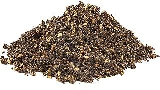 morton and bassett za atar spice