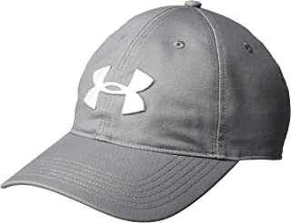 Amazon.com  Under Armour - Hats   Caps   Accessories  Clothing ... e7155595d3d