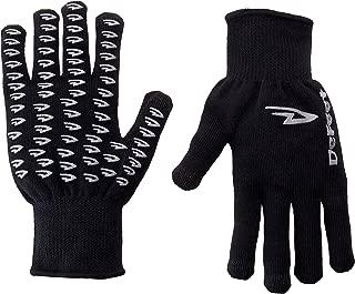 DEFEET E Touch Dura Gloves