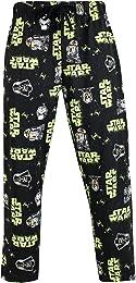 Bas De Pyjama - Stormtrooper et Darth Vader - Homm